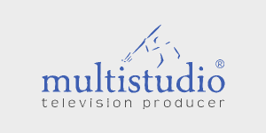 MULTISTUDIO BANER